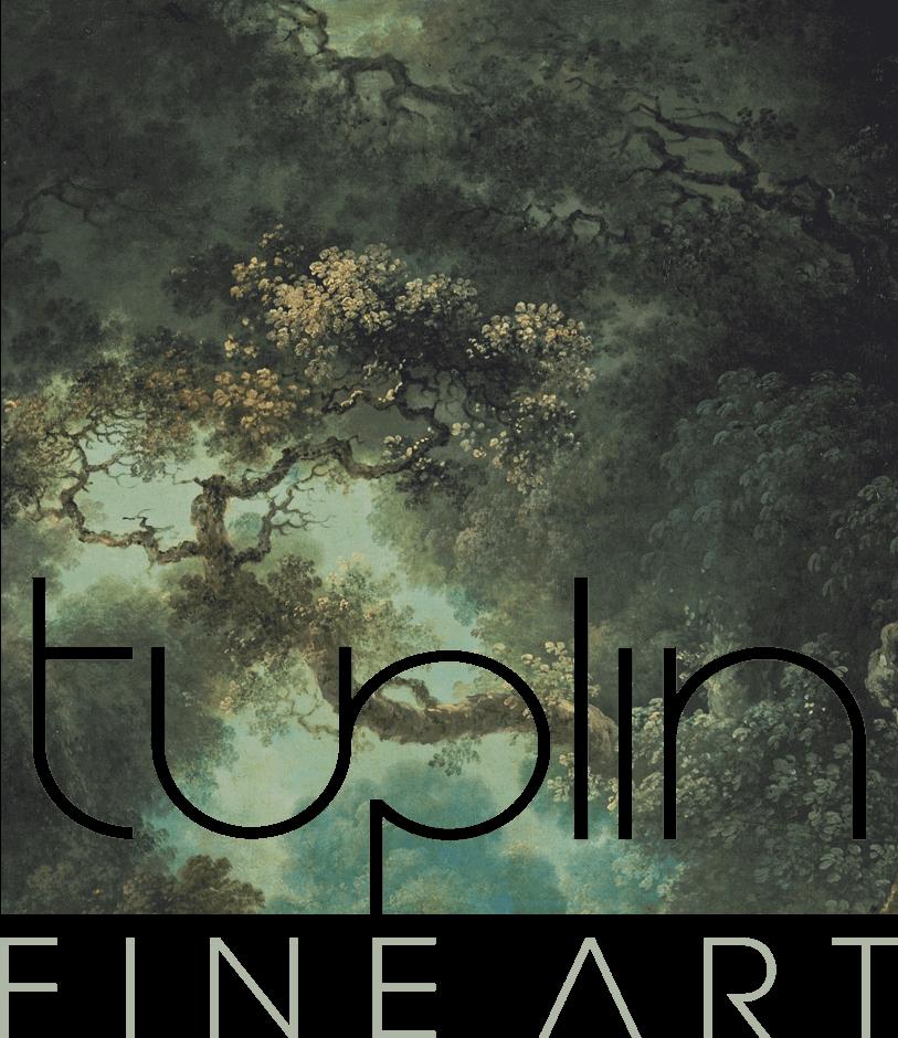 Tuplin Fine Art
